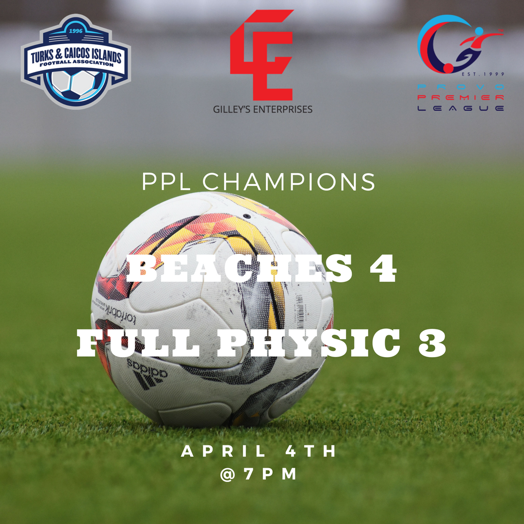 PPL semi finals (2).png