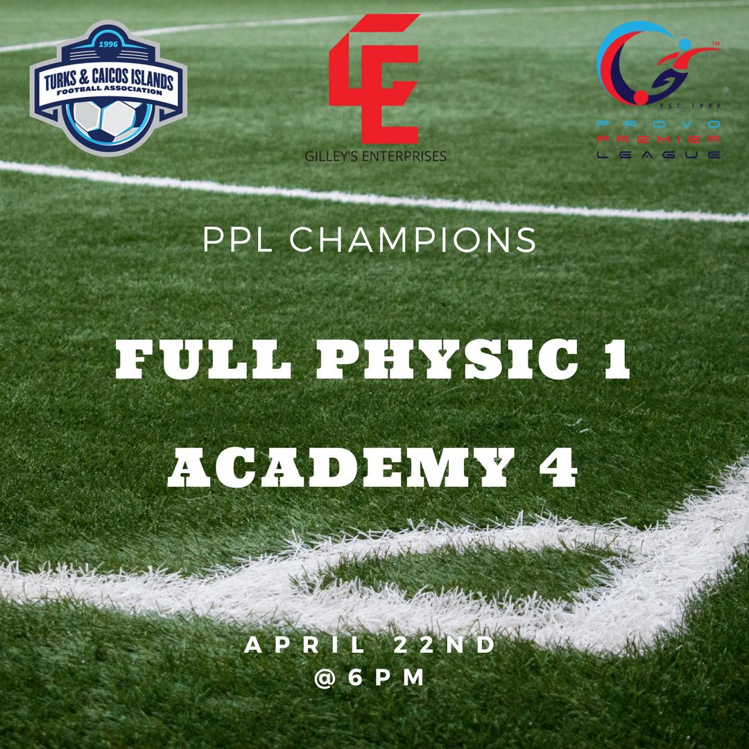 Full Physic vs Acadamy.png