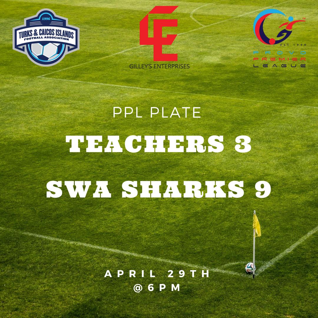 Teachers vs Sharks TCIFA.png