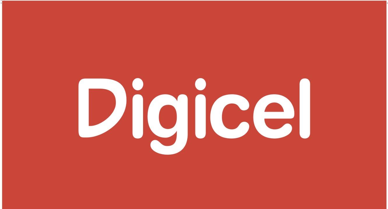 Digicel 2.jpg
