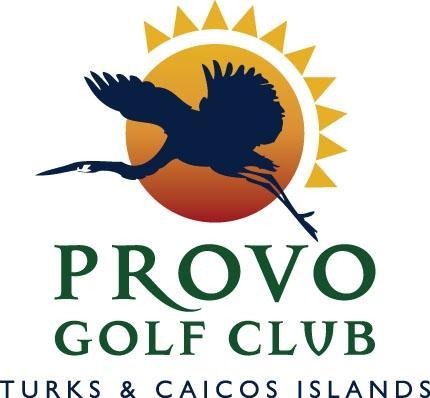 Provo Golf Club.jpg