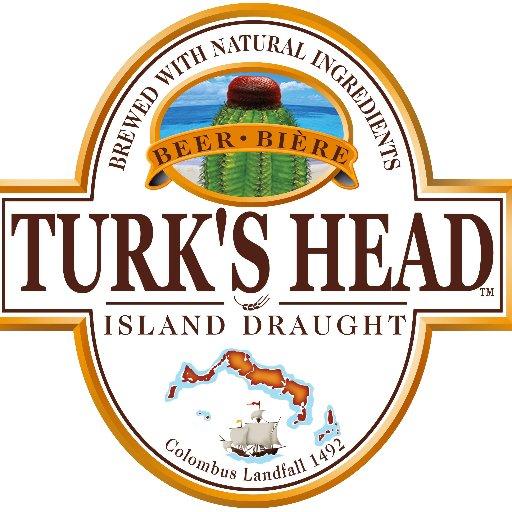 Turks Head.jpg