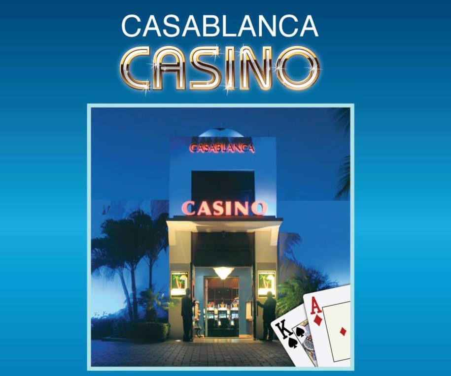 Casablanca-Casino photo.jpg