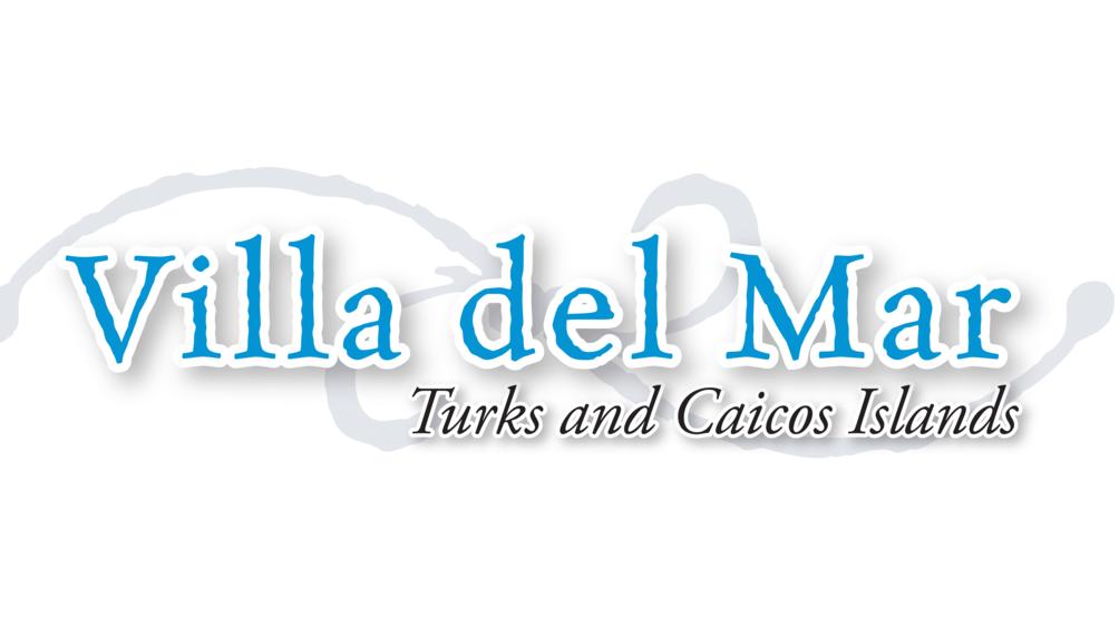 Villa Del Mar.png