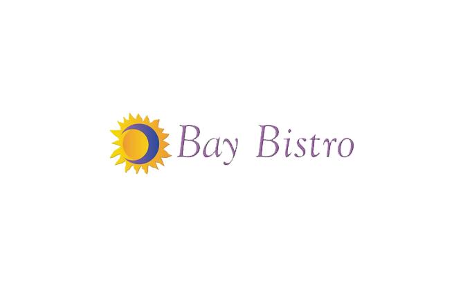 Bay bistro2.png
