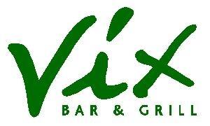 Vix Bar & grill.jpg