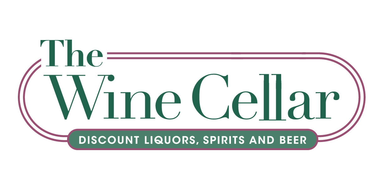 The Wine Cellar Logo.JPG