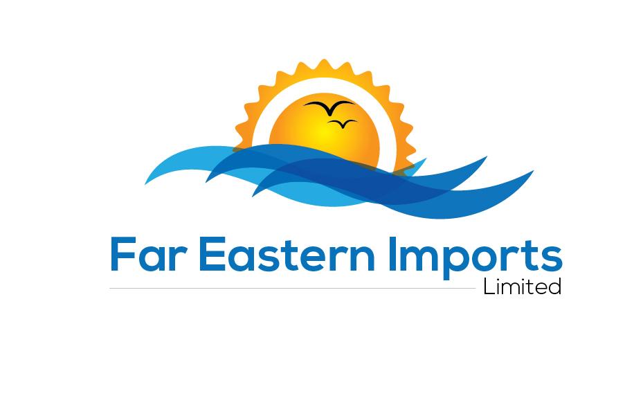 Far Eastern Imports.jpg