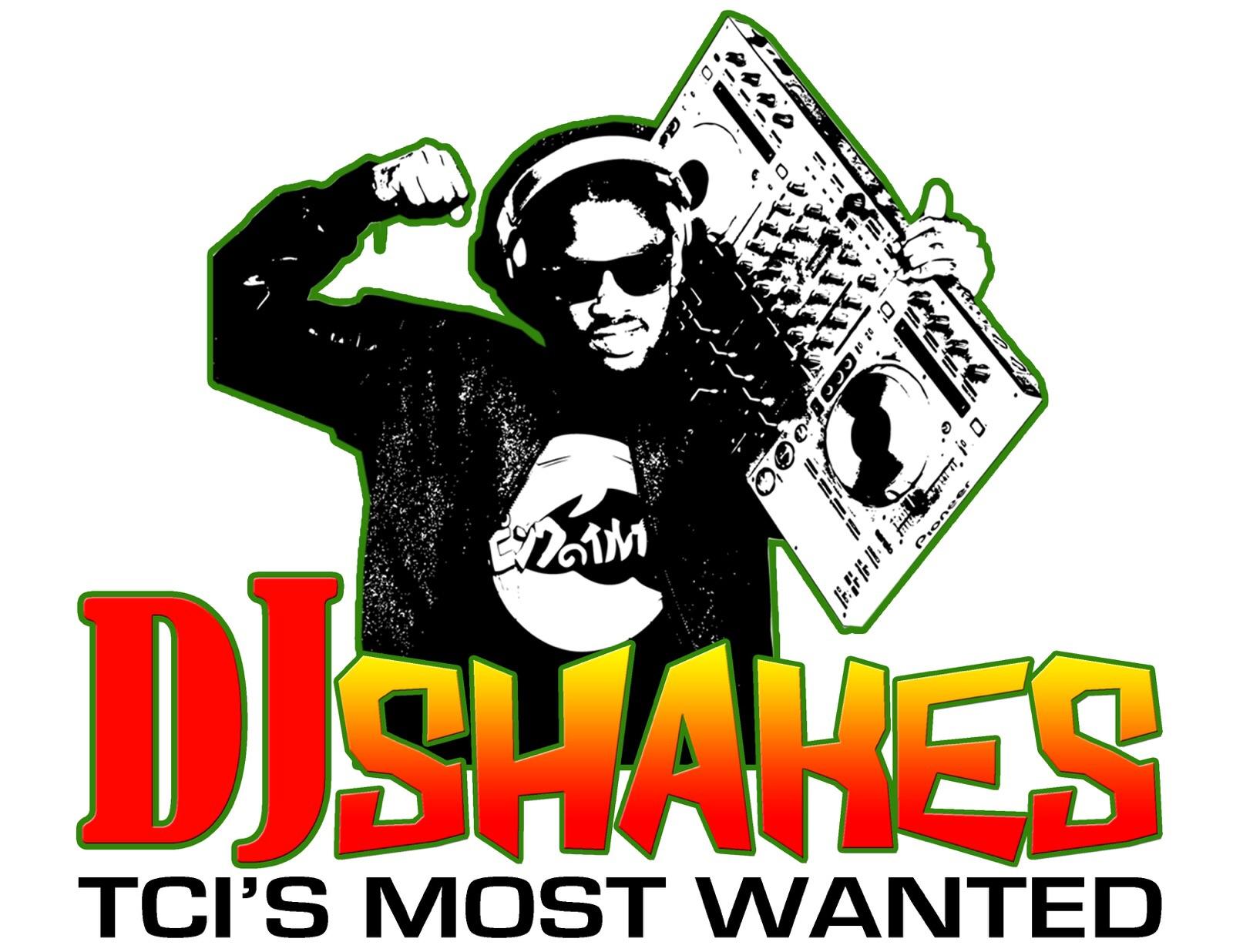 DJ Shakes.jpg
