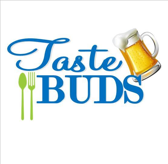 Taste Buds.JPG