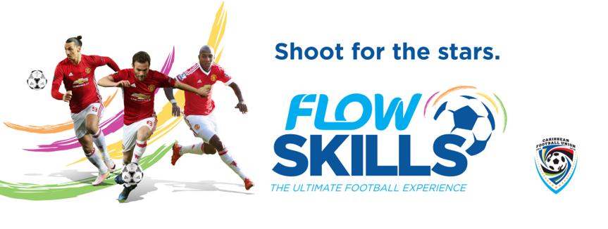 flow skills.png