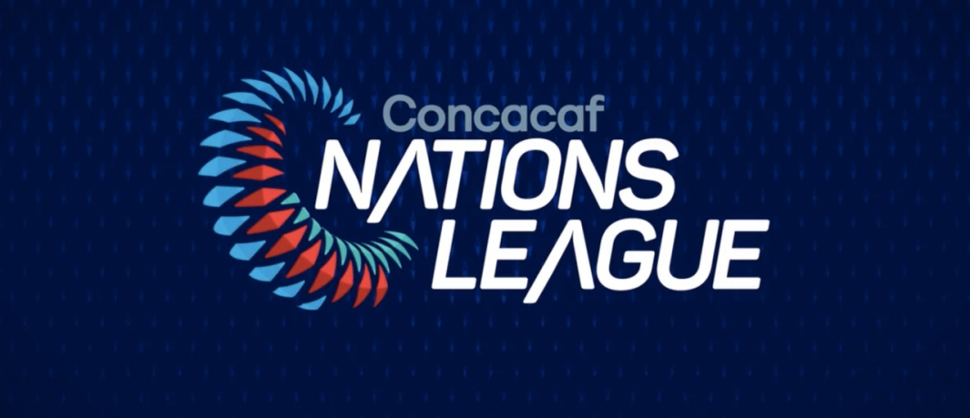 concacaf nations league.png