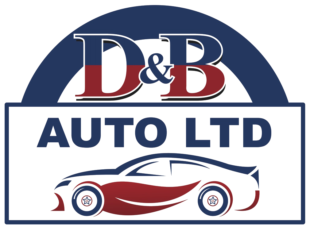 D&B Auto Ltd Logo.png