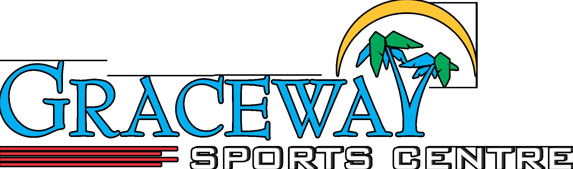 Graceway Sports Center.png