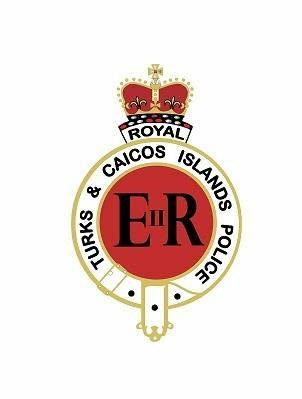 Royal TCI Police Force.jpg