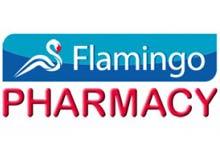 zlogo- Flamingo Pharmacy.jpg