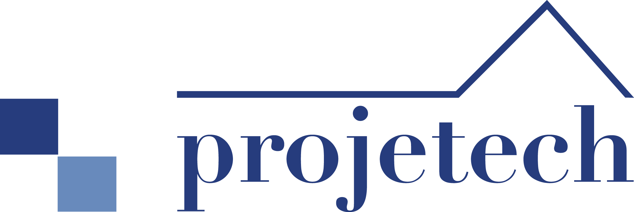Projetech.png