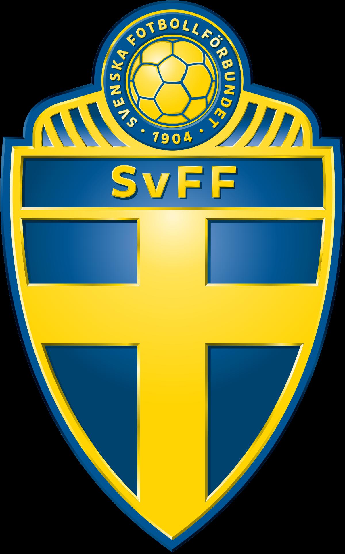 Swedish FA.png