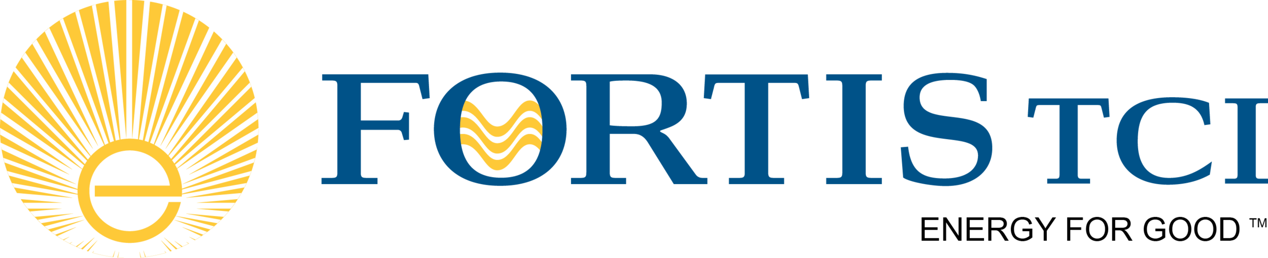 FortisTCI Logo EFG.png