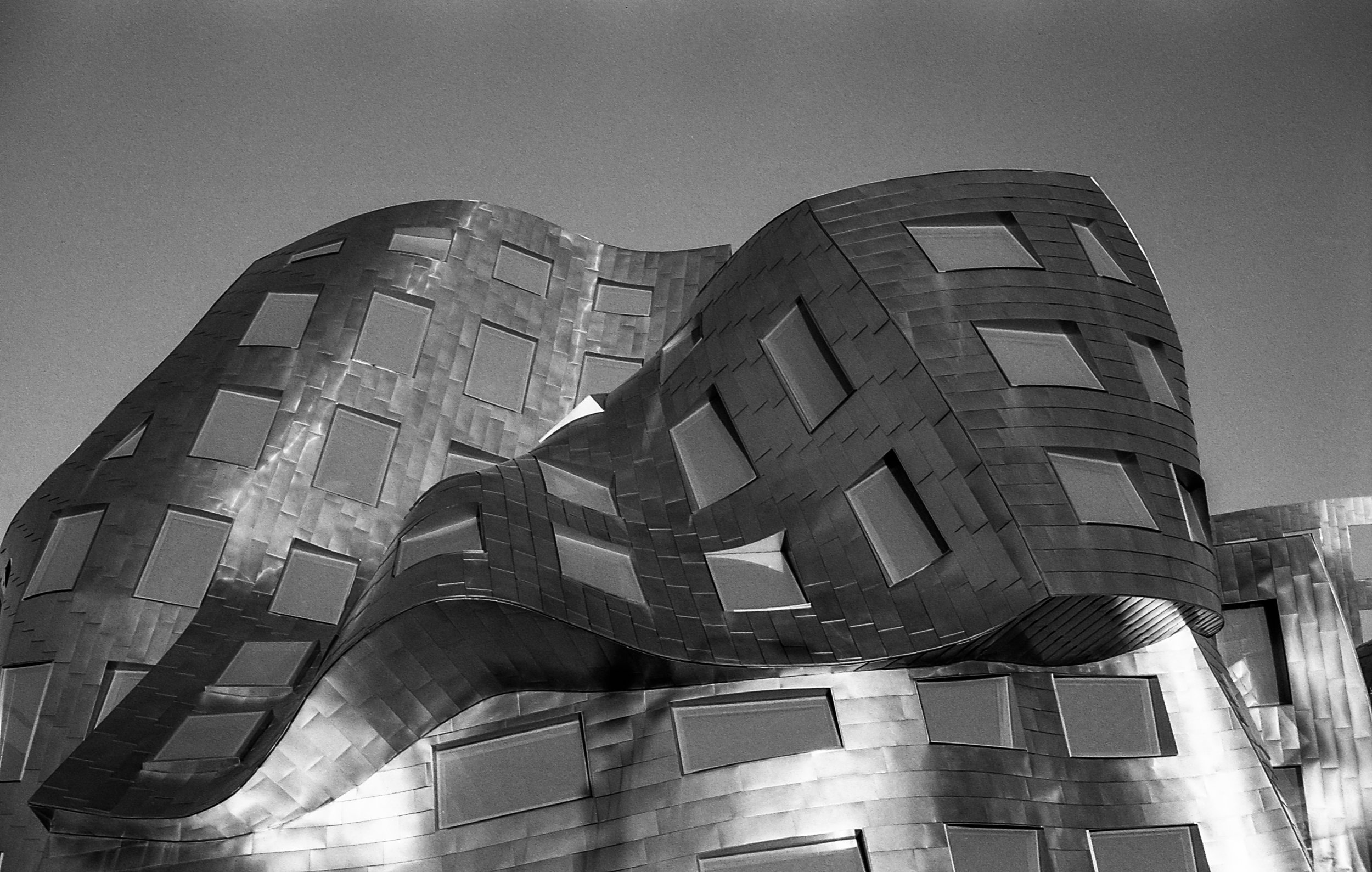 Cleveland Clinic Lou Ruvo Center for Brain Health, Las Vegas, NV