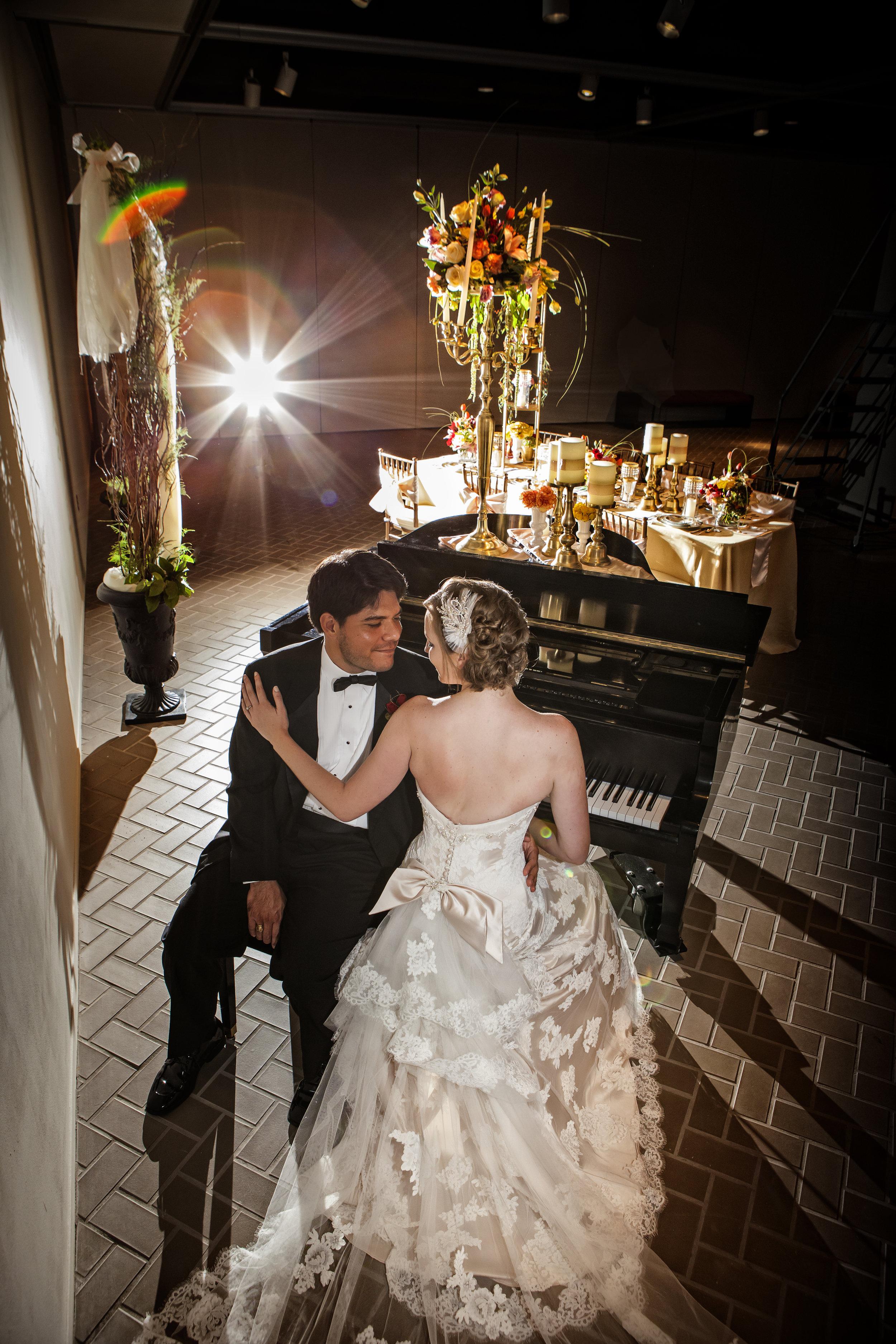 WeddingConnectionStyledShoot_0481.jpg