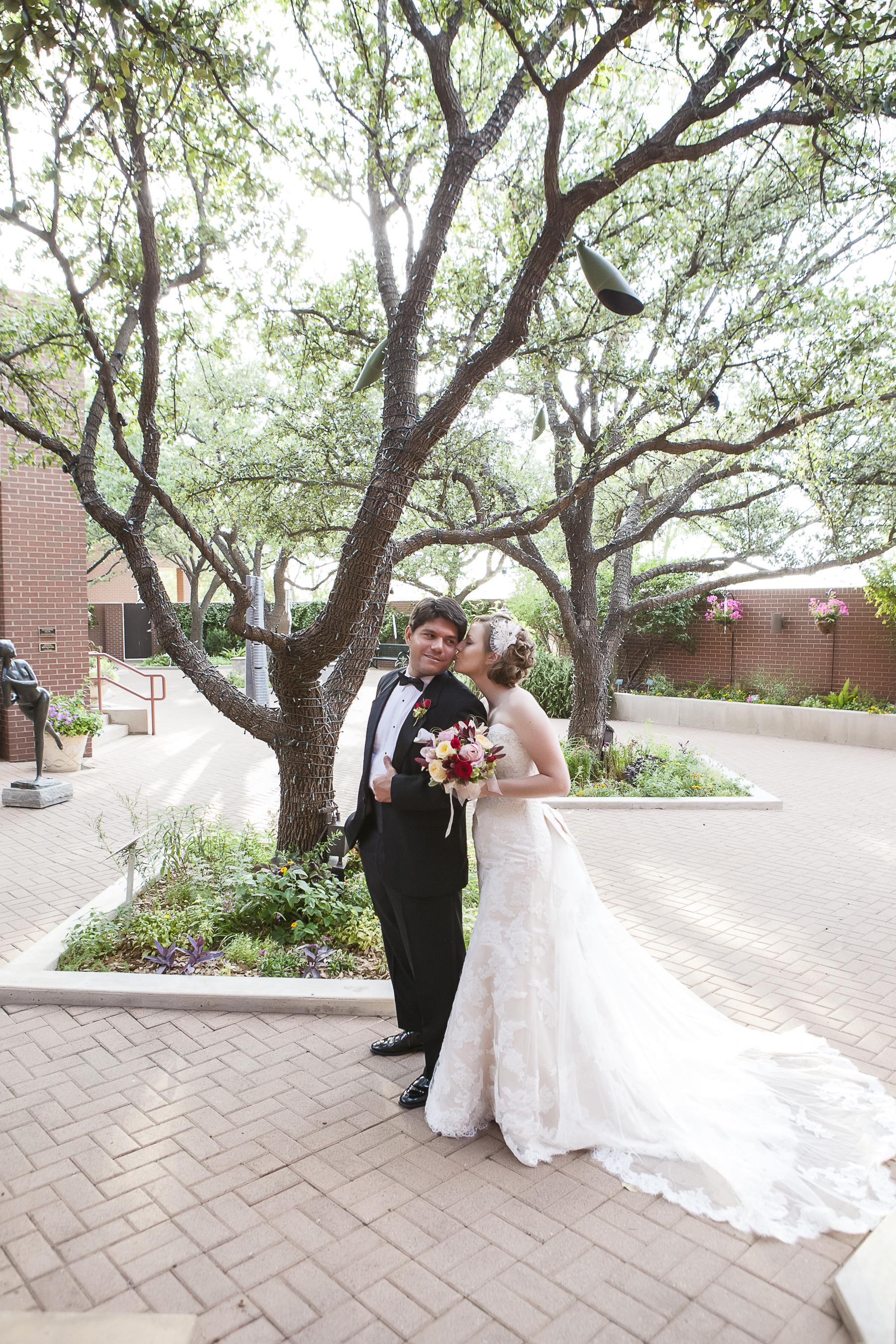 Eternal Bliss Photography-WeddingConnectionStyledShoot_0202-Edit.jpg