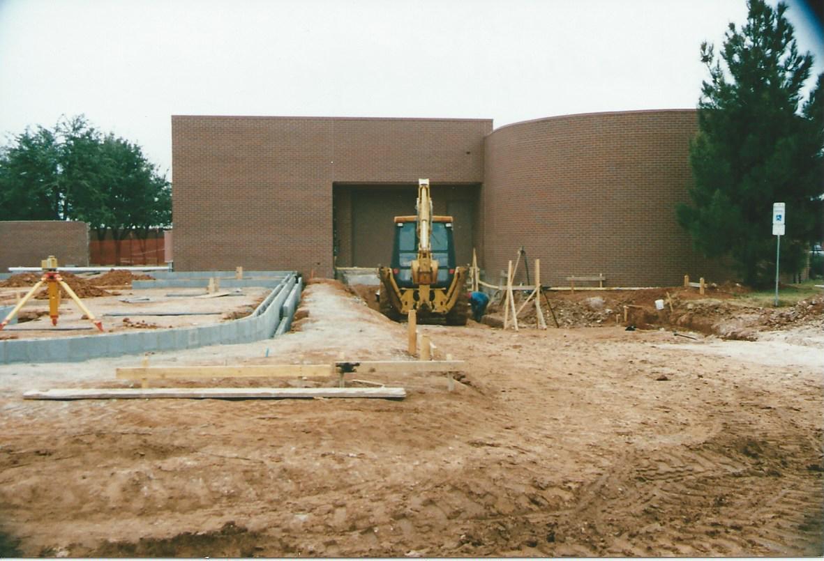 construction of new loading dock 1996.jpeg