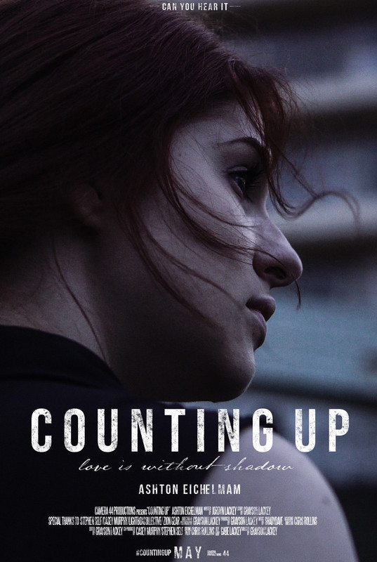 Counting Up poster.jpg