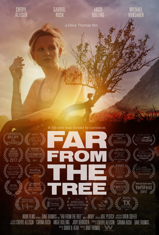 Far From the Tree poster.jpg