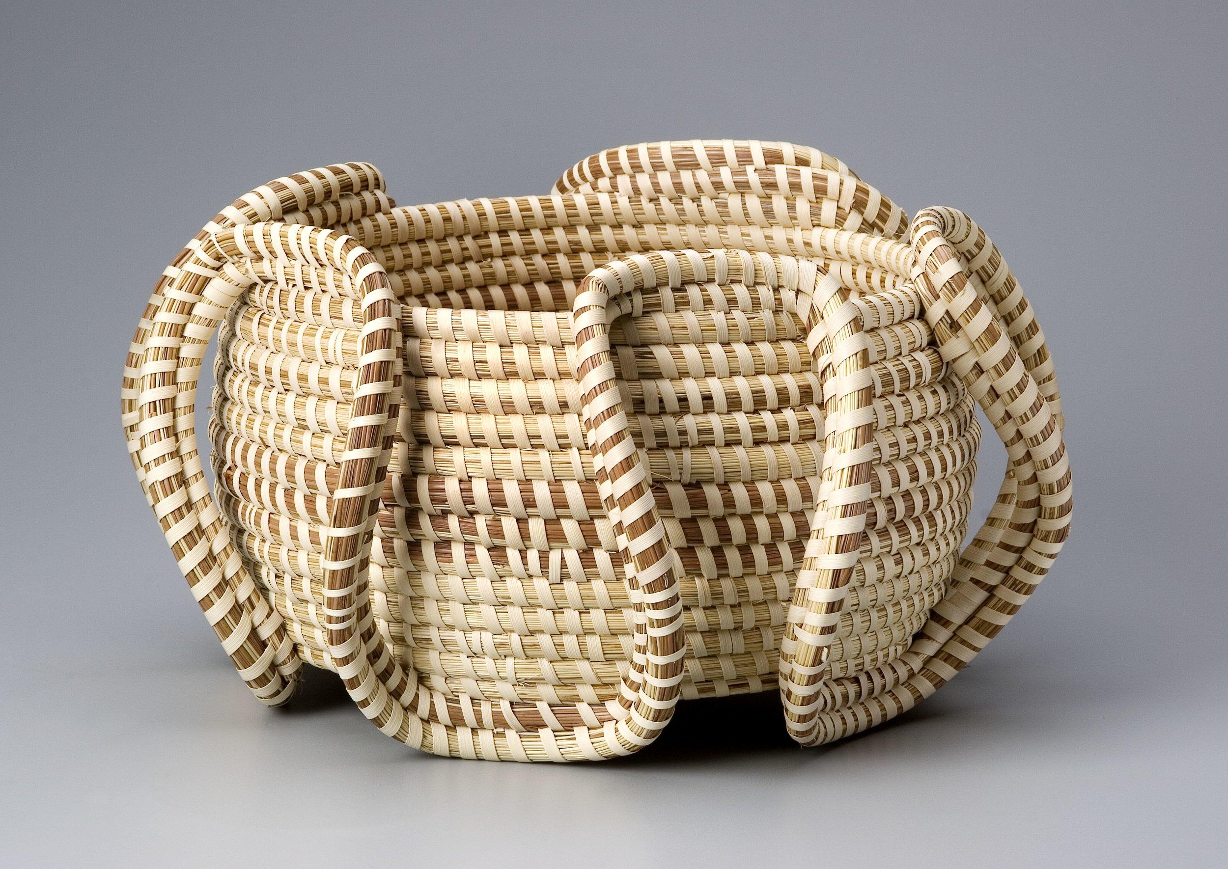 Coaxum - Rosalee Wave Basket.jpg