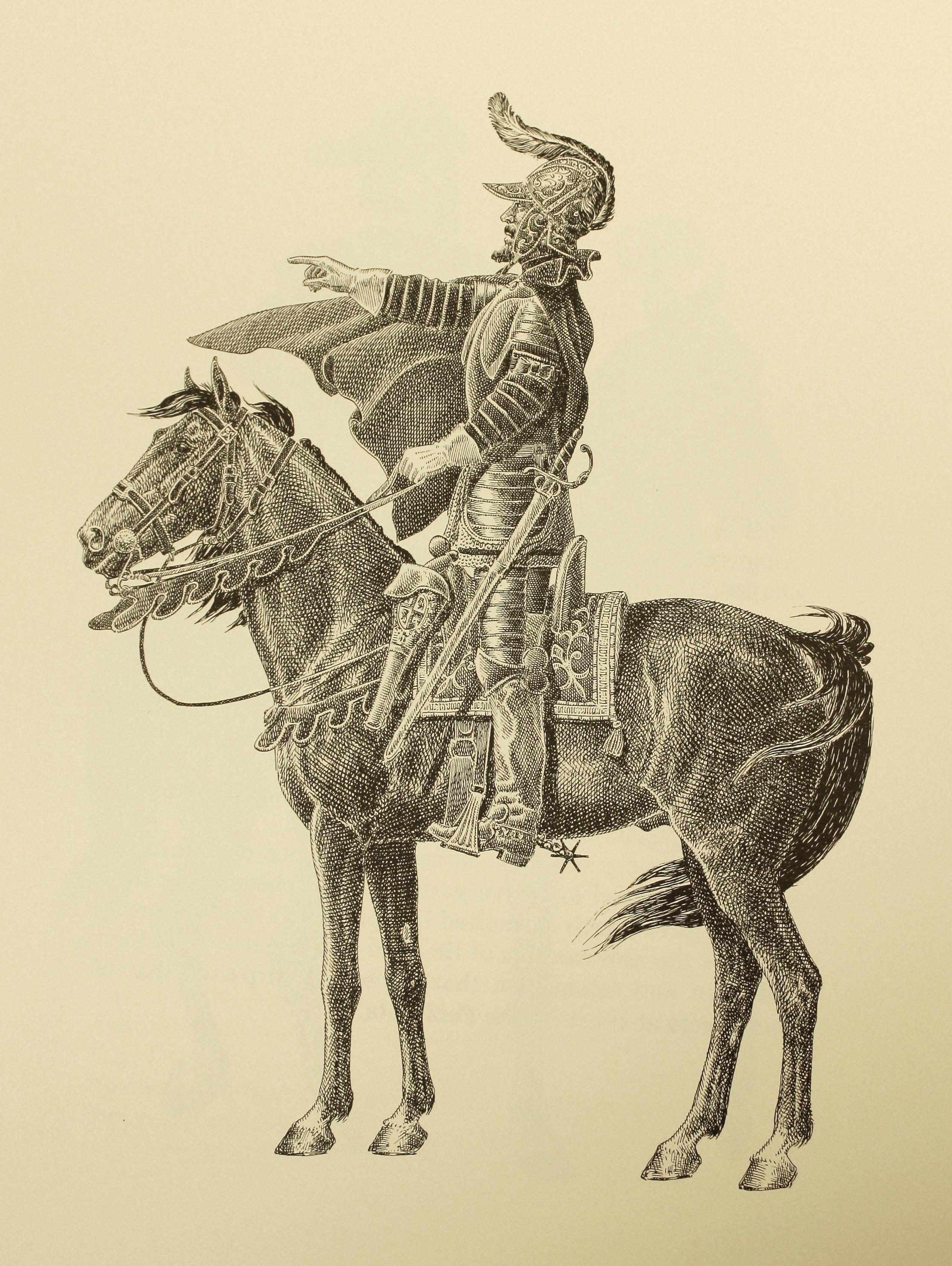 Don Francisco Vasquez de Coronado.jpg