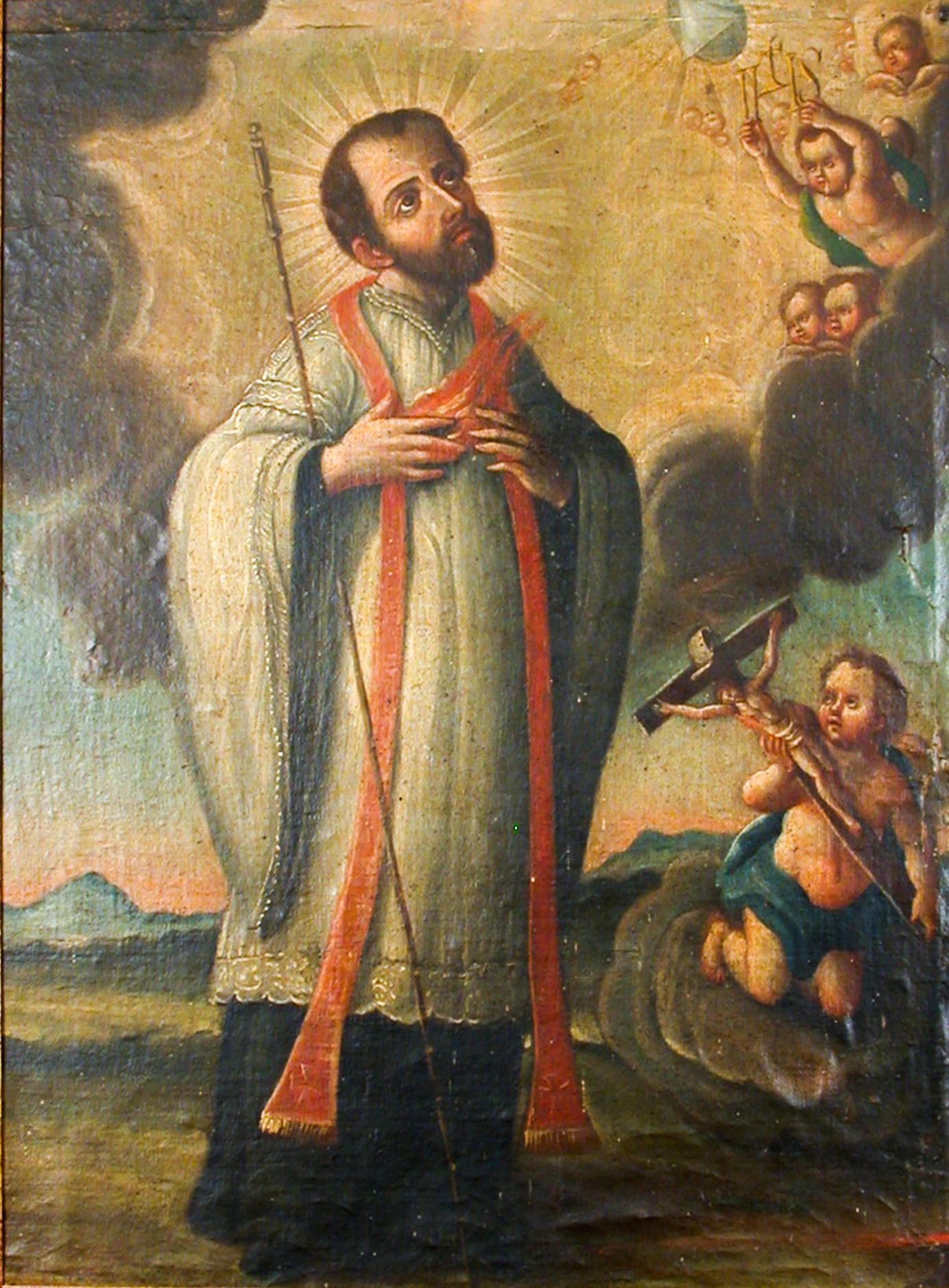 Saint Ignatius of Loyola with Angels Retablo cropped_edited.jpg