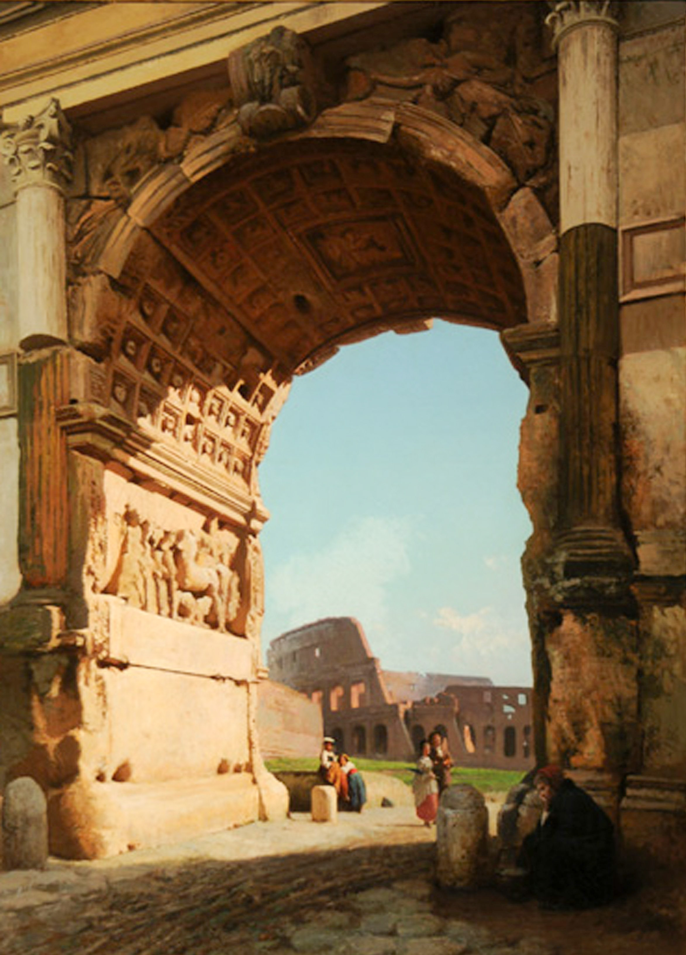 Arch_of_Titus_by_George_Peter_Alexander_Healy,_c_edited.jpg
