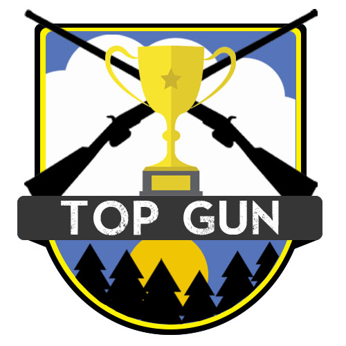 TOPGUN_EMBLEM-Recovered.jpg