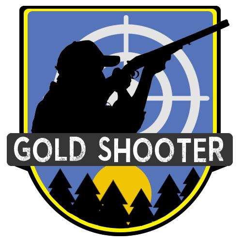 GOLDSHOOTER_EMBLEM-Recovered.jpg