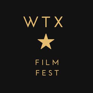 West Texas Film Fest Logo.png