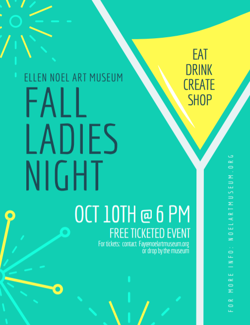 Oct 10 Ladies Night e flyer.PNG