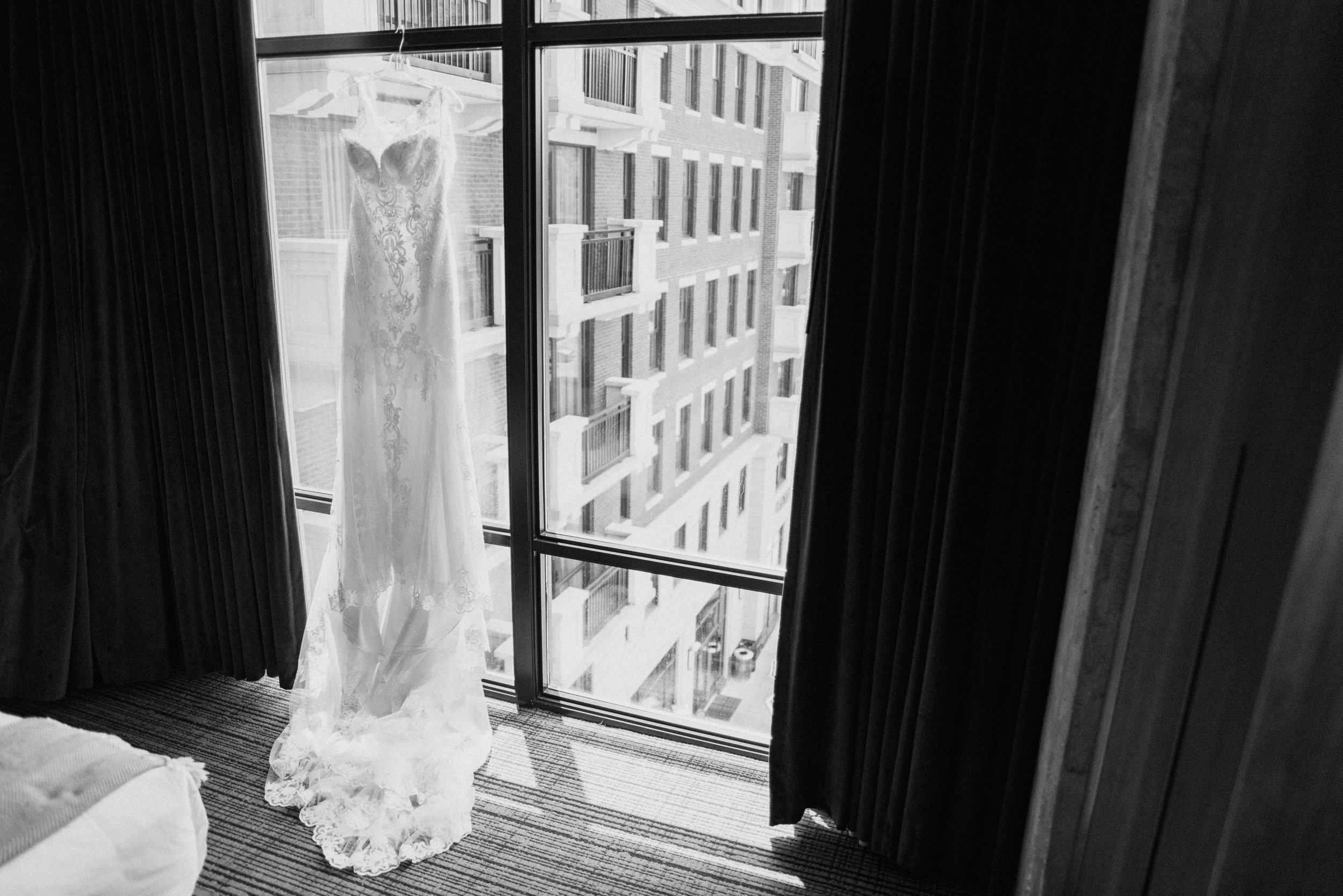 juliejustinwedding-1.jpg
