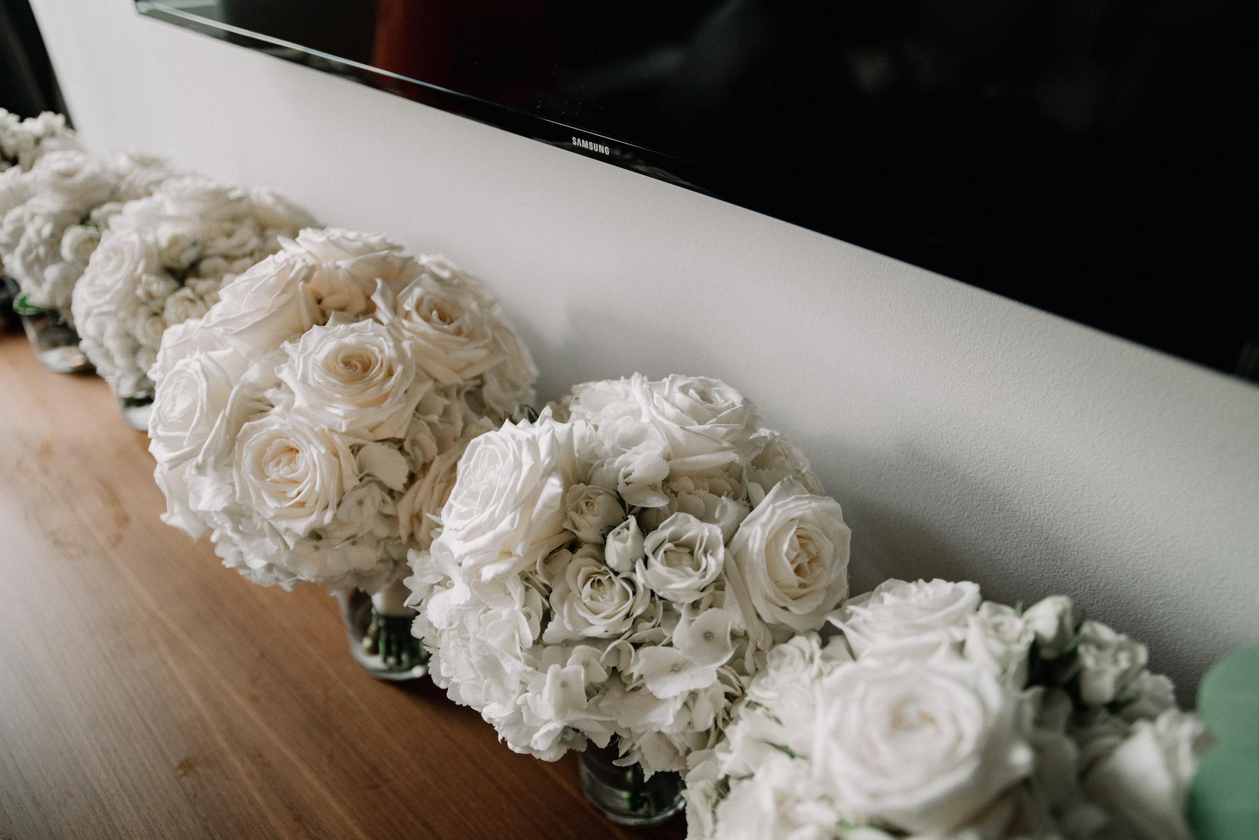 juliejustinwedding-6.jpg