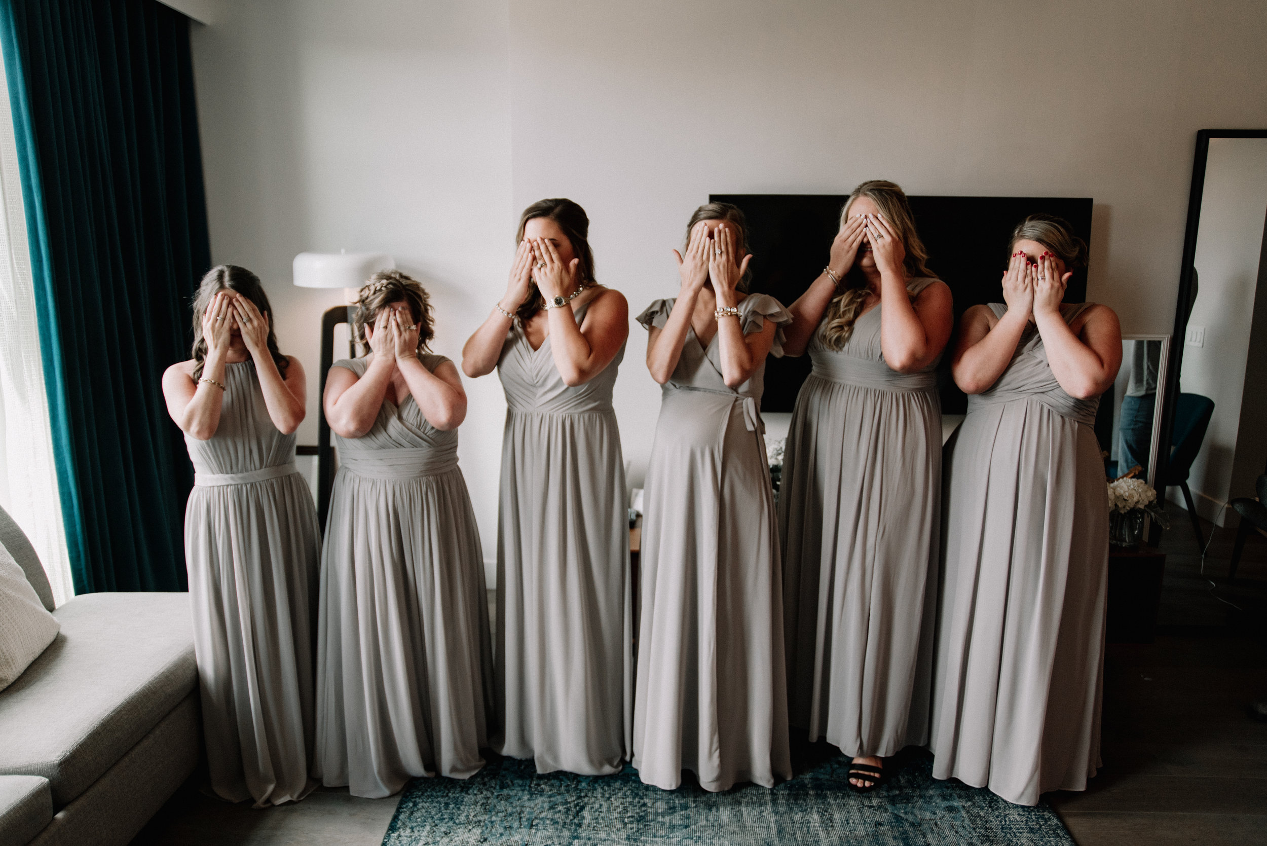 juliejustinwedding-25.jpg