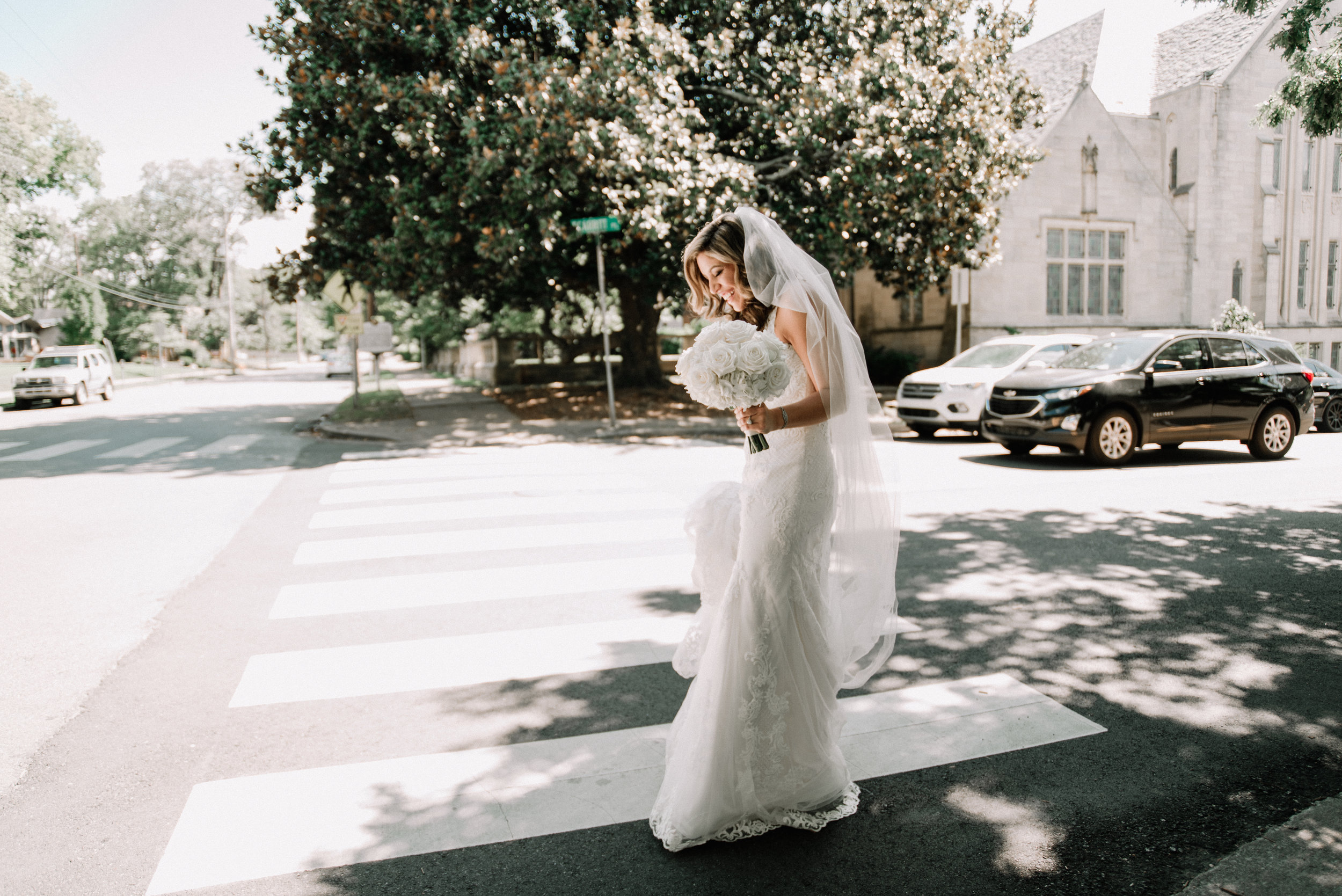 juliejustinwedding-27.jpg