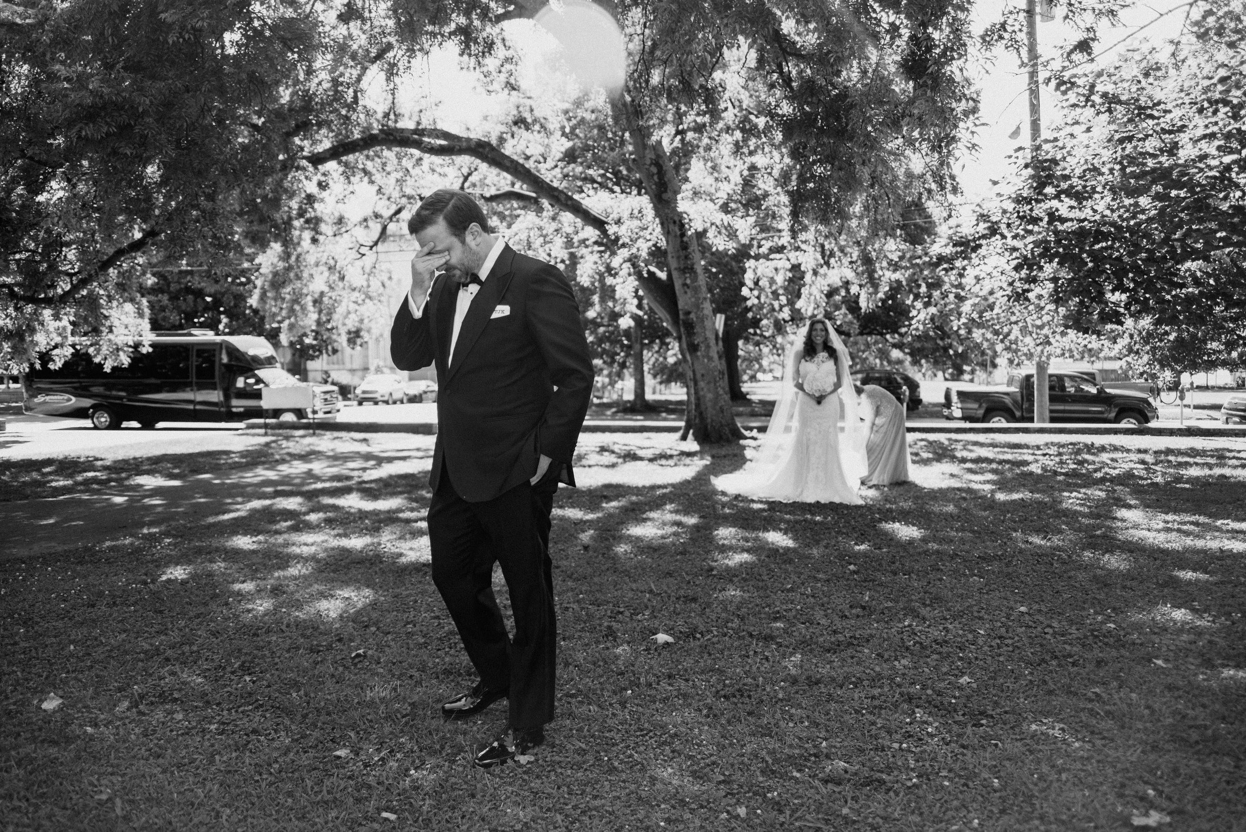 juliejustinwedding-28.jpg