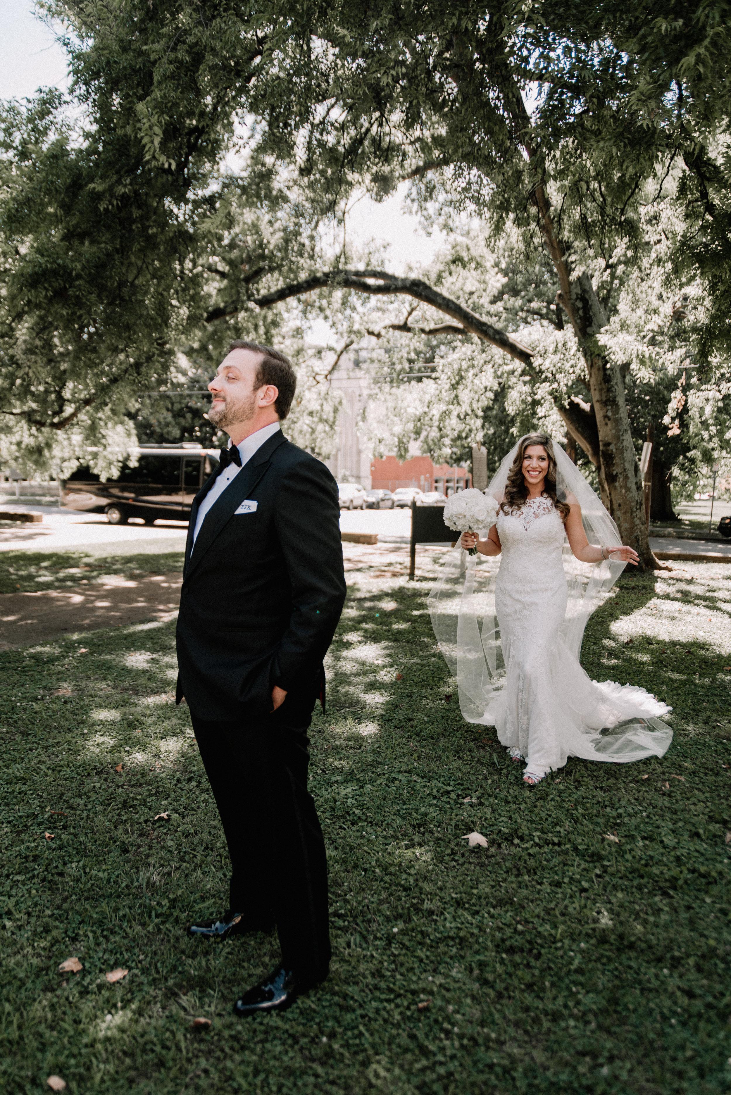 juliejustinwedding-29.jpg