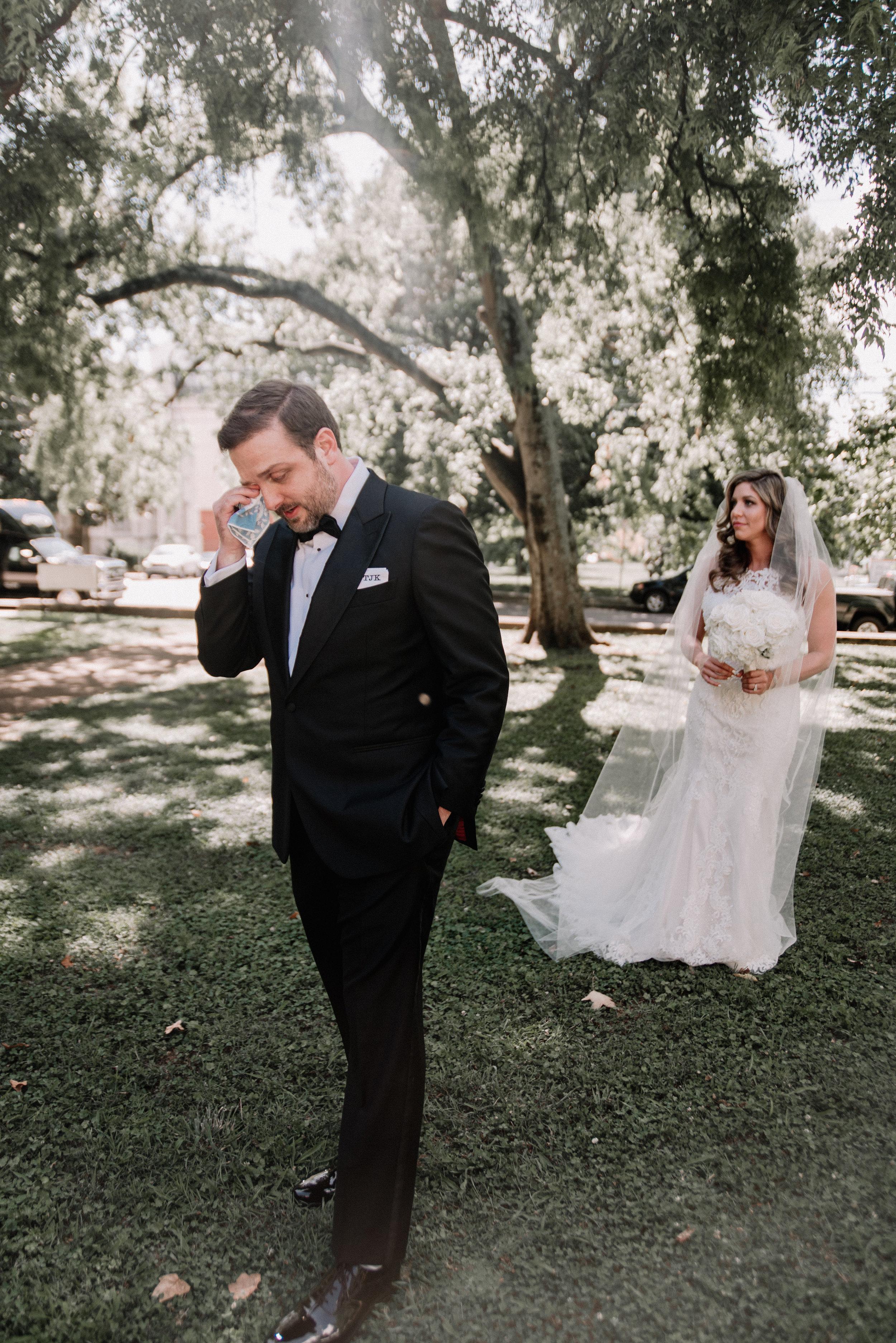 juliejustinwedding-31.jpg