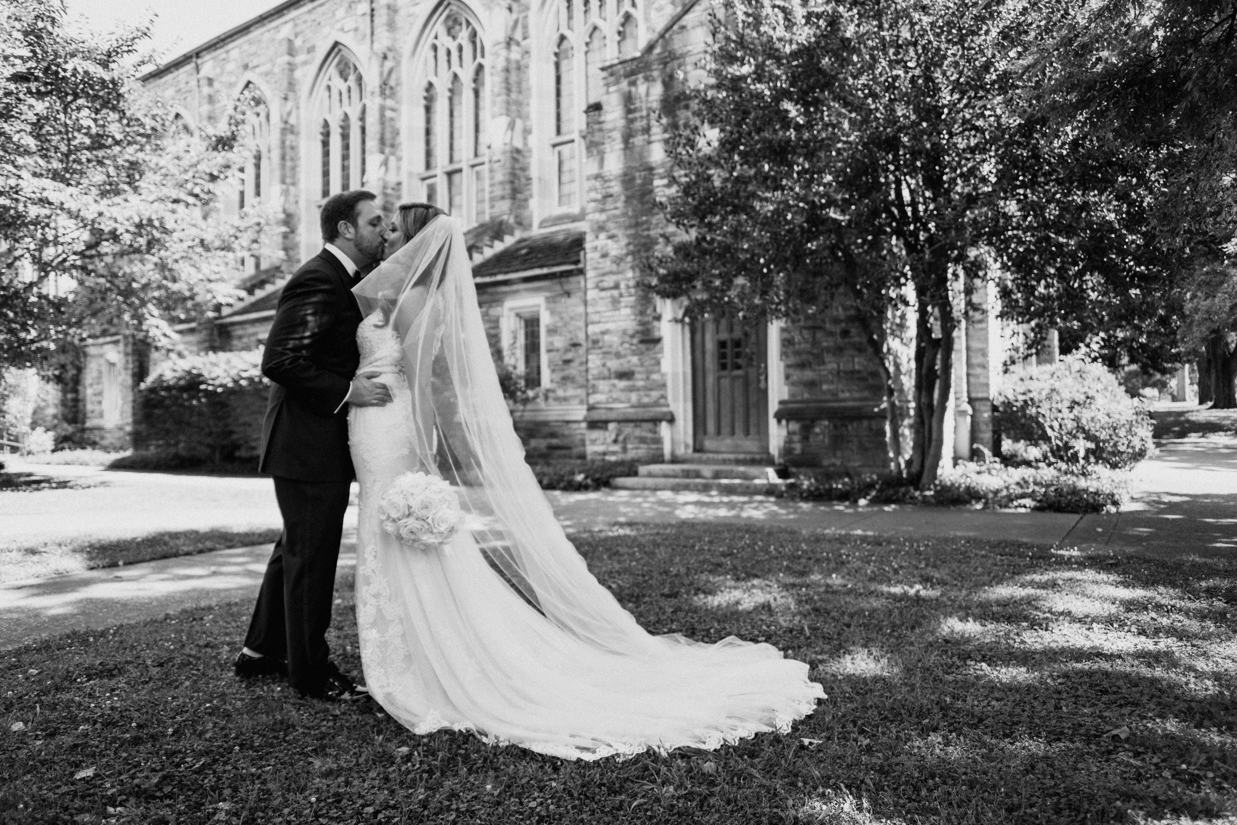 juliejustinwedding-34.jpg