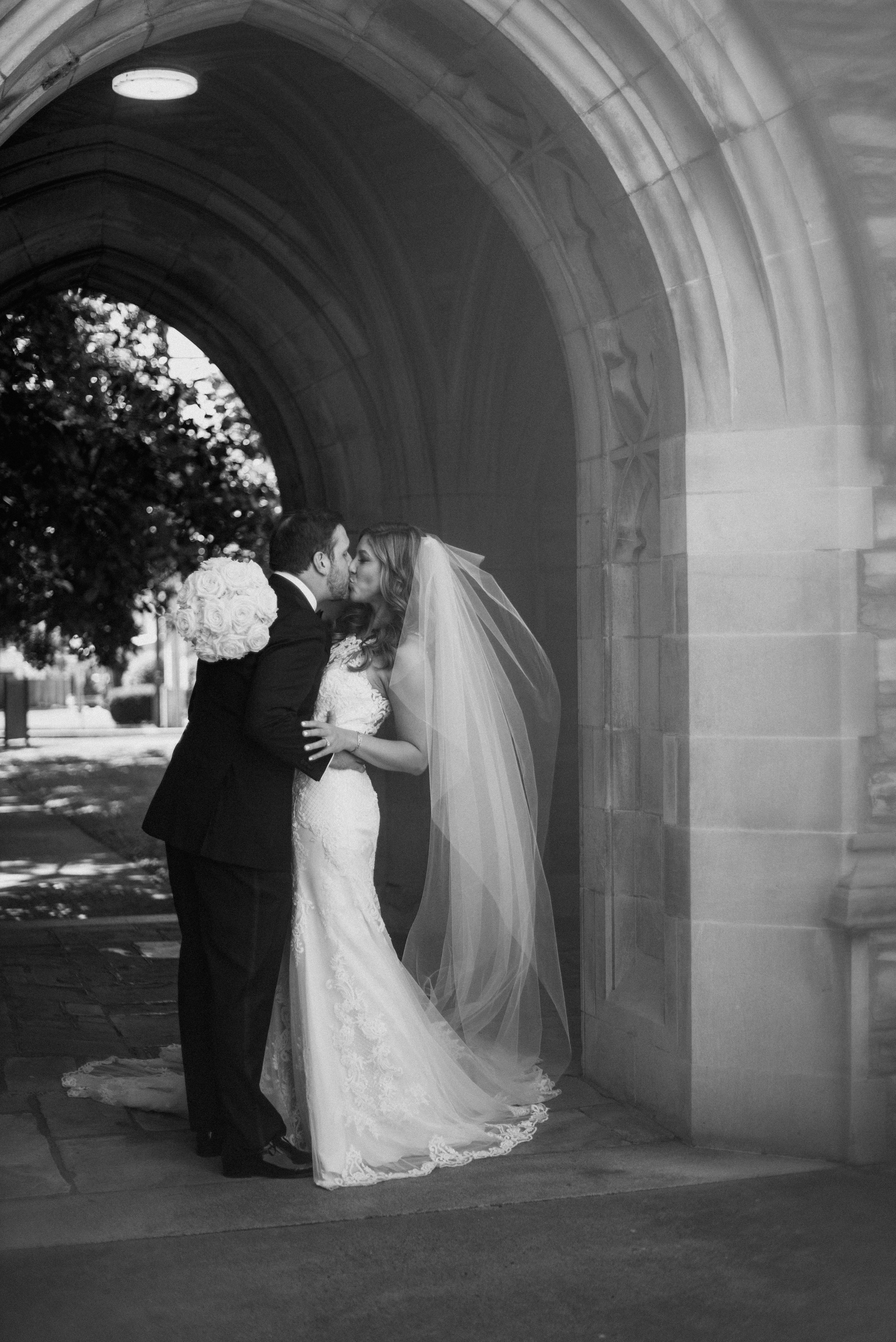 juliejustinwedding-42.jpg