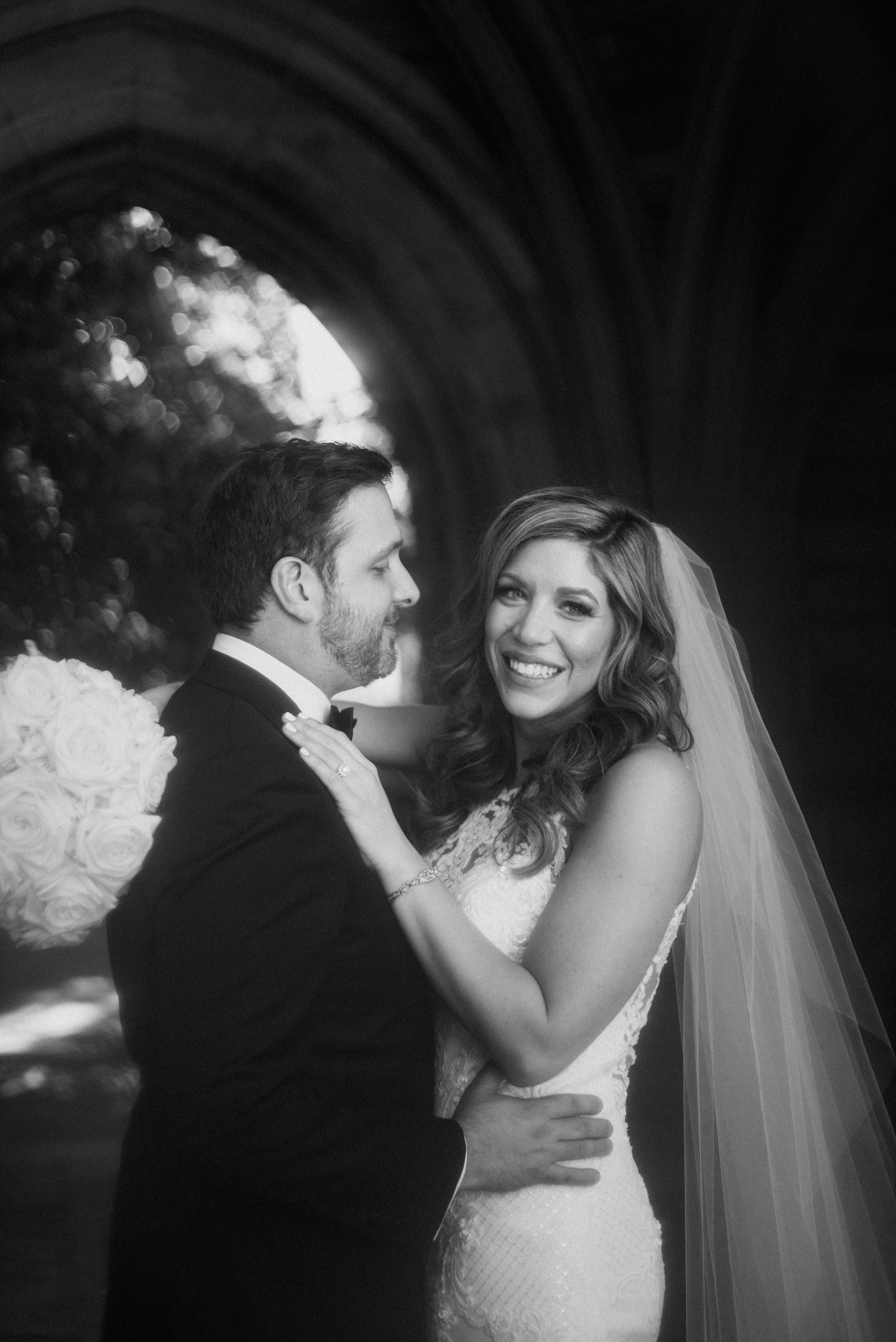 juliejustinwedding-45.jpg