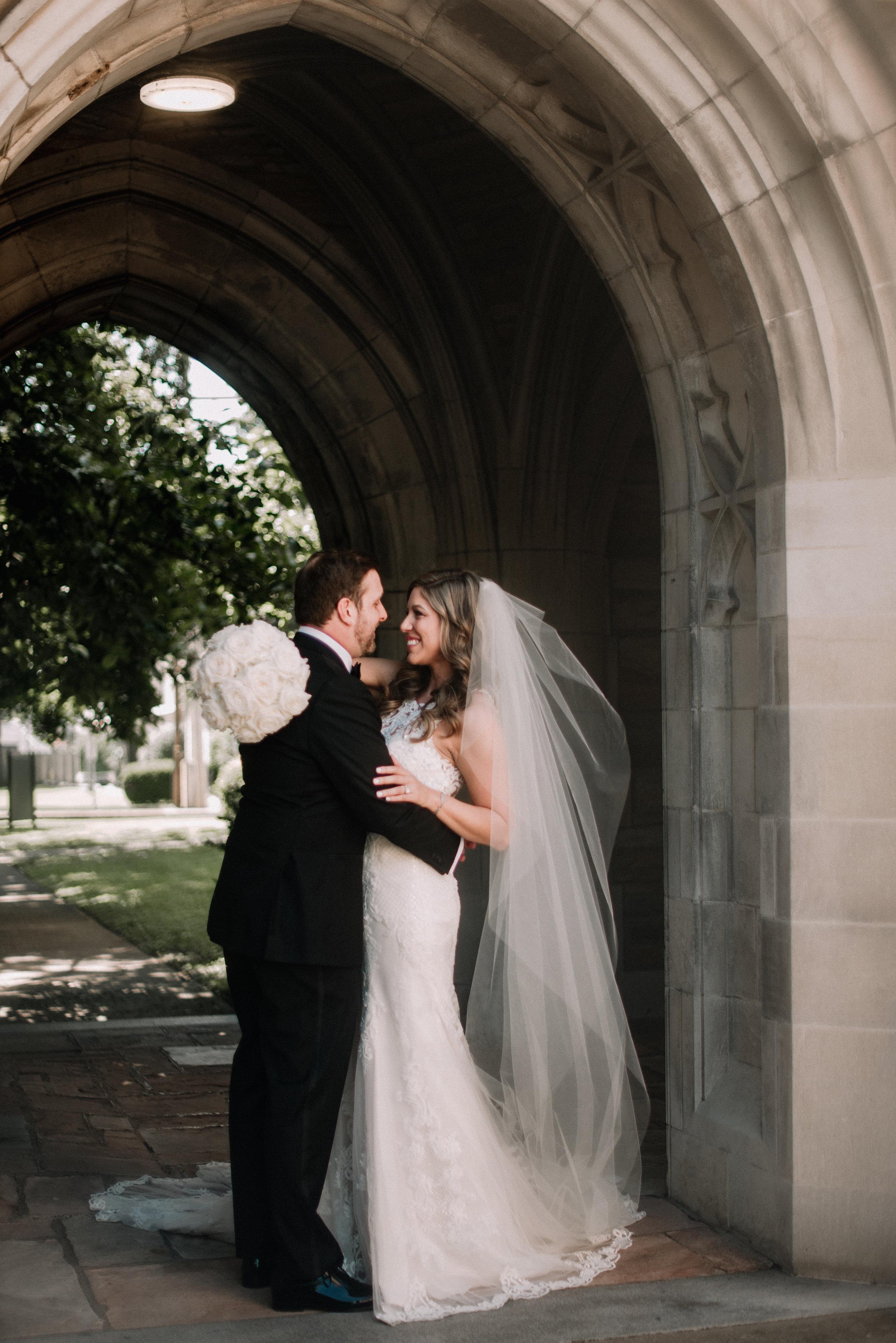 juliejustinwedding-43.jpg