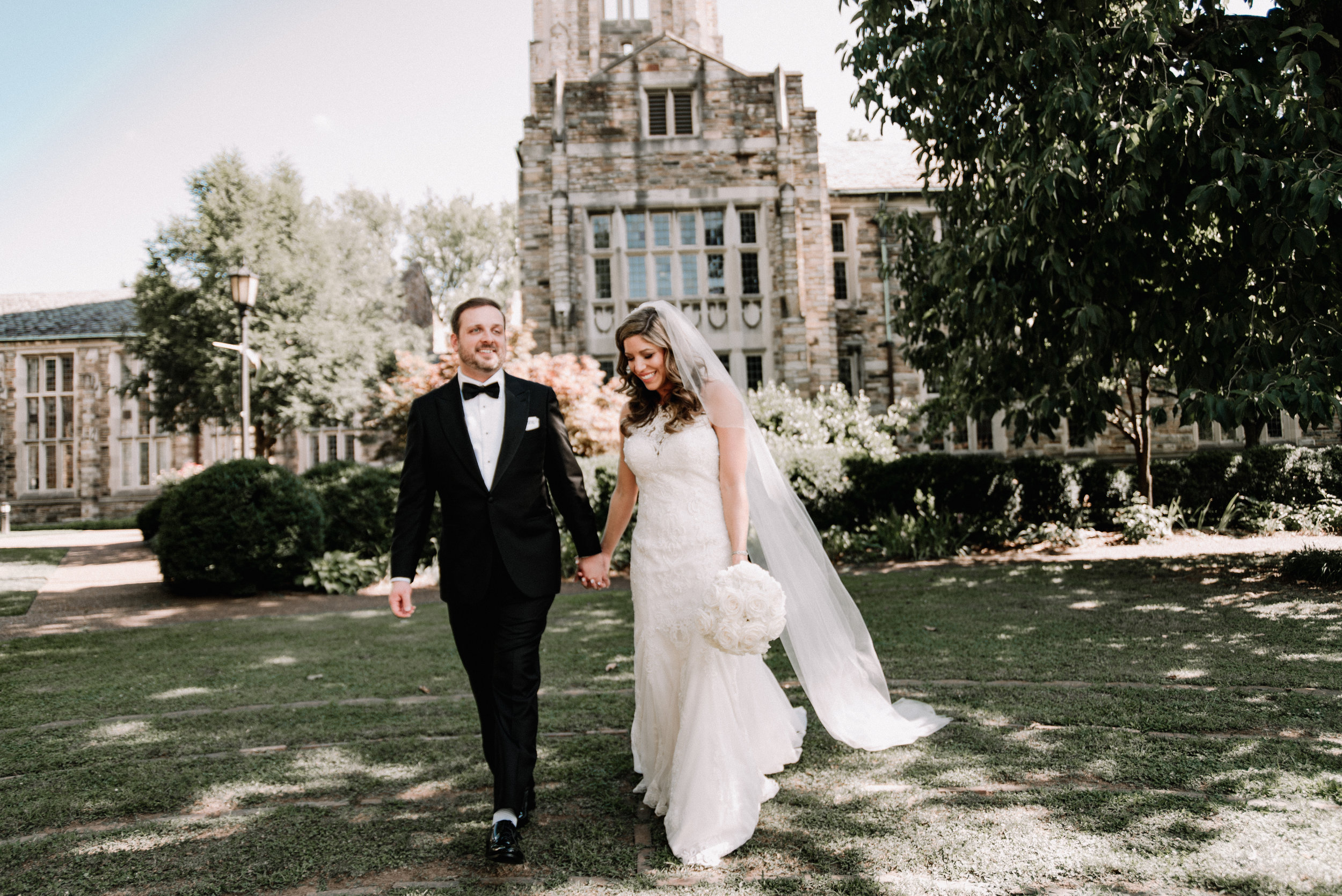 juliejustinwedding-69.jpg