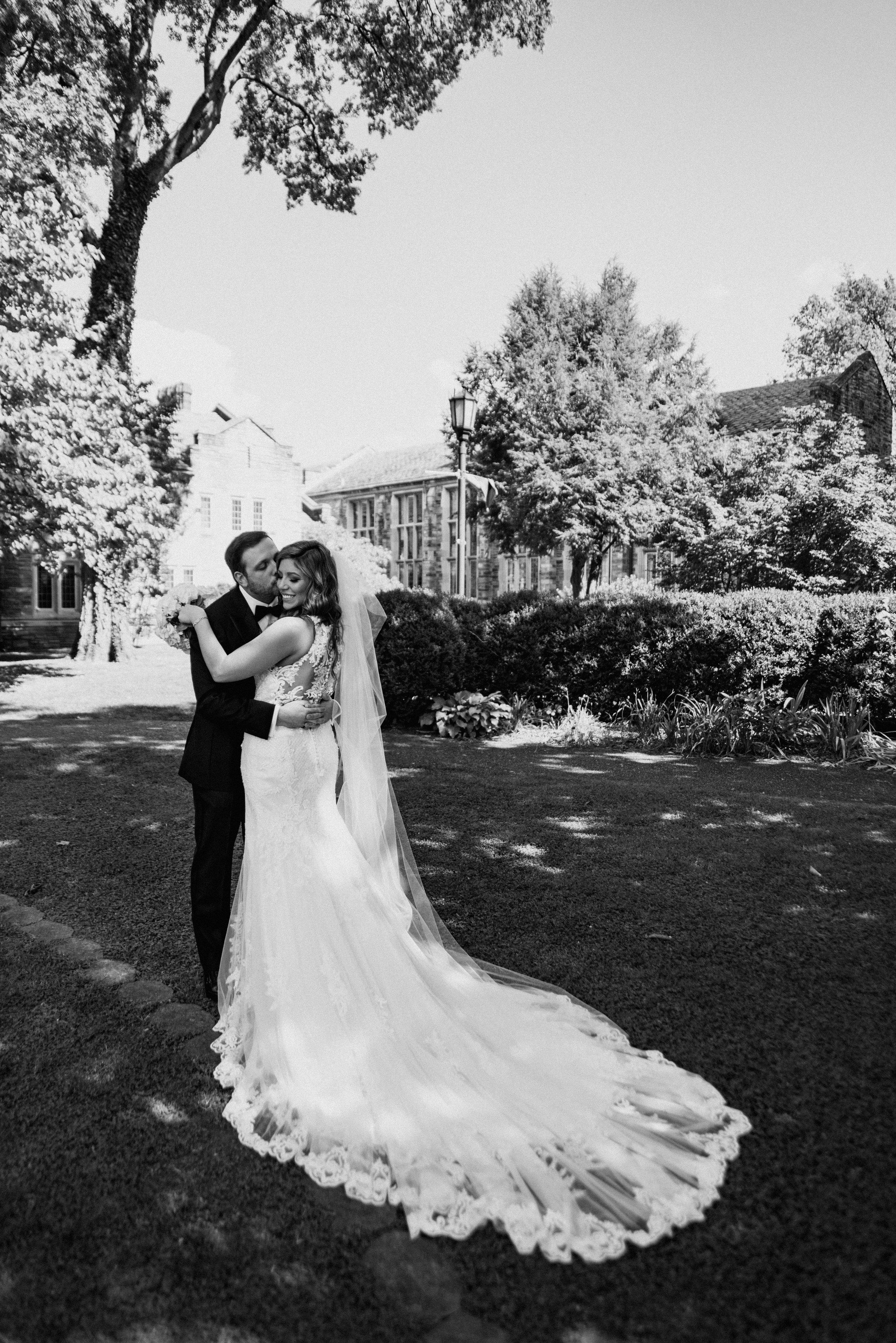 juliejustinwedding-64.jpg